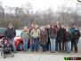 Skodatreffen 19.02.2011 Zeche Zollverein