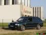 Best of Felicia RS Combi