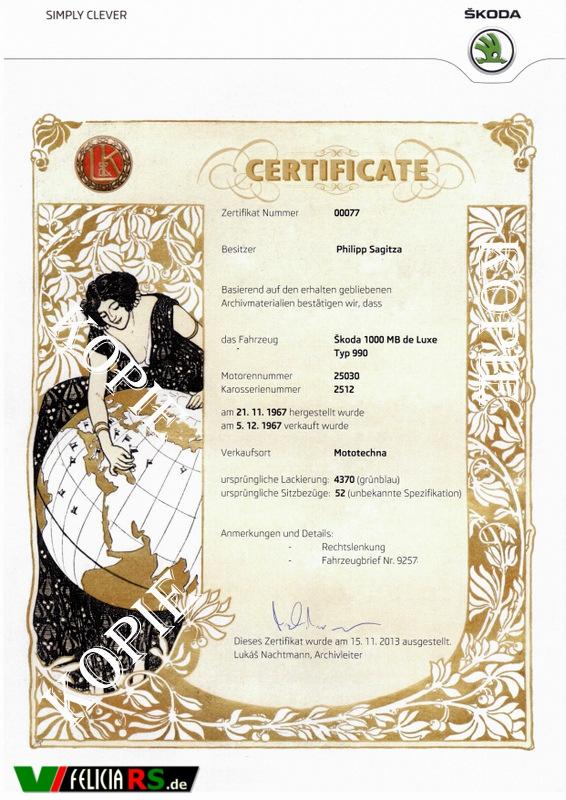 Urkunde Skoda 1000MB Kopie bearbeitet