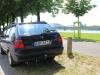 Rhein_Combi (16)