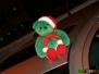Skodatreffen Weihnachtsfeier Essen 2009