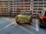 Trabant 601 Universal 2015